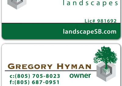 business-cards-cornerstone