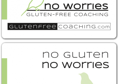 business-cards-gluten-free