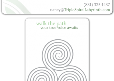 business-cards-spiral
