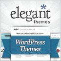 Elegant Themes WordPress Themes