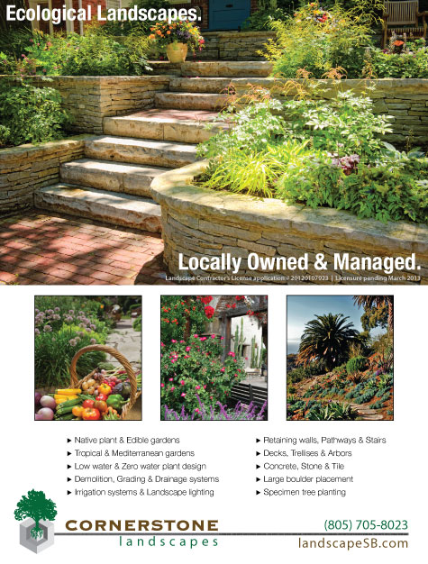 landscaping-print-advertisement