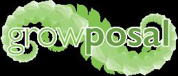 GrowPosal