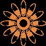 lotus-hexa