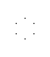 lotus-hexa1117