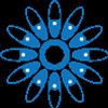 lotus-logo-final