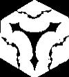 lotus-samurai-logo11