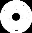 lotus-samurai-logo9