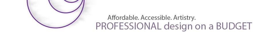 Affordable WordPress Websites, Logos & Business Cards in Boulder, CO